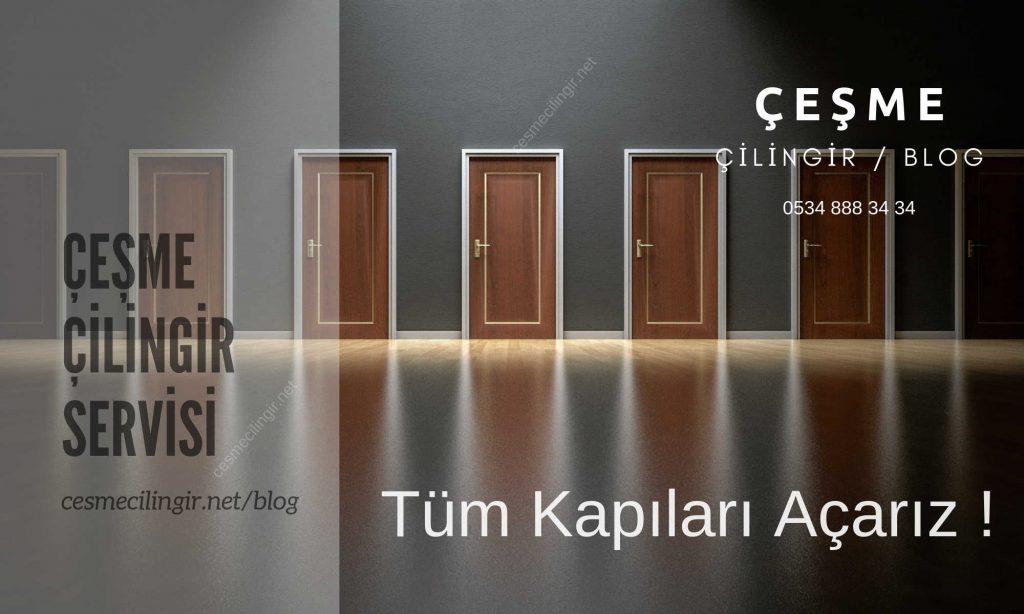 cesmecilingir-blog-cilingir-servisi